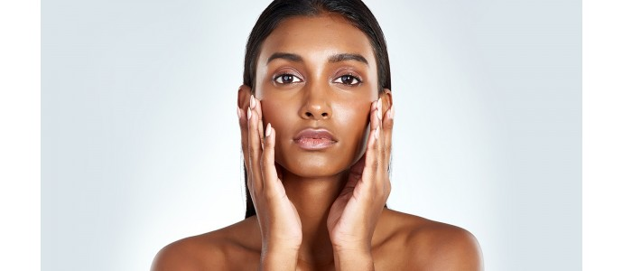 How to Achieve an All Year Glow