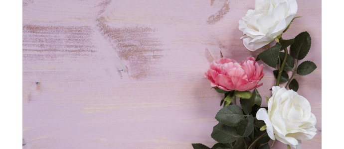 DISCOVER THE BENEFITS OF PEONY ON YOUR SKIN