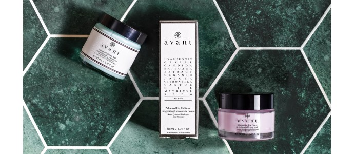 you're going to want all of october's products of the month