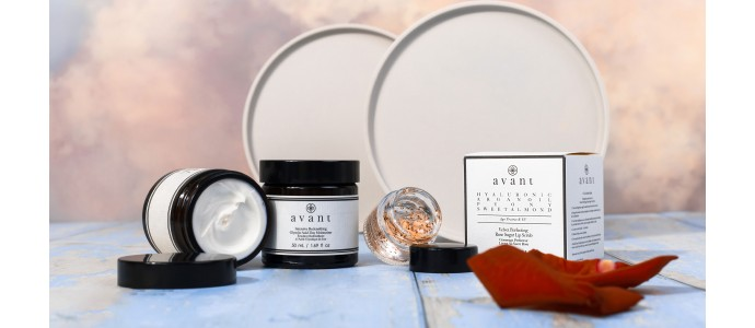 february's products of the month are here