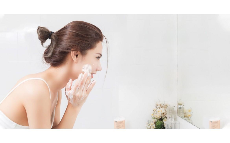 Panthenol - softer, healthier skin