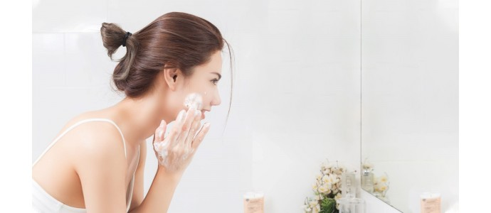 Rejuvenating your skin with Glycolic Acid