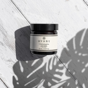 Harbouring intensive hydrating, soothing and anti-oxidant properties, this Gentle Rose Beautifying Face Exfoliant aims to lessen redness, skin irritation and the appearance of wrinkles. The formula is enriched with Vitamin B5 which works to soften, smooth and heal. • • • #exfoliant #hydrating #loveyourskin #Skincare #Skincareproduct #Greenskincare #Greenbeauty #Cleanbeauty #Cleanskincare #Crueltyfree #Crueltyfreebeauty #Crueltyfreeskincare #Sustainableskincare #Cleanbeautyrevolution #Kindtoskin #Skinlove #Skincareluxury