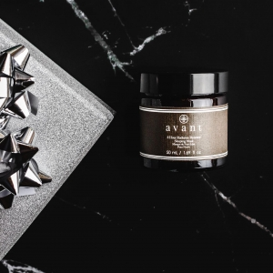 🔔 Daily Deal alert 🔔   And it's our very last one!!  Our 8 Hour Radiance Renewal Sleeping Mask is only £54 for ONE DAY ONLY 🌟   Our daily deals have been disappearing quick so be sure to make the most of this last one! ⏰  . . . #avantskincare #blackfriday #blackfridaydeals #blackfridayskincare #skincaredeals #blackfriday2020 #crueltyfree #crueltyfreeskincare #sustainableskincare #overnightmask #nightcream #facemask