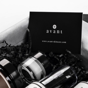 🌟 SPOILER ALERT 🌟  We're really teasing you with this one...   This is the last clue we're giving away, set your alarms for 11AM tomorrow and all will be revealed ⏰  . . . #bigreveal #spoileralert #mystery #newlaunch #mystery #teaser #avantskincare #crueltyfree #cleanbeauty #newproduct