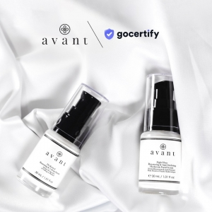 ✨KEY WORKER, STUDENT, SENIOR AND YOUTH DISCOUNTS NOW AVAILABLE AT AVANT ✨  Scroll down to the bottom of our website to unlock exclusive deals and discounts thanks to GoCertify 🌟 . . . #keyworkerdiscount #studentdiscount #skincaredeals #newlaunch #avantskincare #newpartnership #skincarecollab #skincarecollection #onlineskincare #onlineretailer #collaboration #crueltyfree #sustainablebeauty #cleanbeauty #skincaretoshare #luxuryskincare