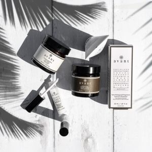 We've got that holiday feeling!   Frolic in the summer sun without depleting your skin with our essential holiday skincare.   -  Repair with our Moisture Surge Overnight Treatment  -  Restore with our Hyaluronic Acid Replenishing Lip Serum -  Relieve with our Satin-soft Imperial Polyglutamic Acid DUO Moisturiser  -  Regenerate with our Gentle Rose Beautifying Exfoliant • • • #holidayessentials #loveyourskin #Skincare #Skincareproduct #Greenskincare #Greenbeauty #Cleanbeauty #Cleanskincare #Crueltyfree #Crueltyfreebeauty #Crueltyfreeskincare #Sustainablebeauty #Sustainableskincare #Ecobeauty #Ecoskincare #Ethicalskincare #Ethicalbeauty #Greenbeautyproducts #Cleanbeautyproducts #Cleanbeautyrevolution #Kindtoskin #Skinlove #Skincareluxury #Skincaregoals #Consciousbeauty #Productsthatwork #Consciousskincare #Avantskincare